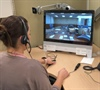Embracing Change: Virtual Remote Interpretation at the 11th Judicial Circuit Interpreter and Translation Department