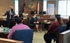 Highlights from the Miami-Dade Courts' Virtual Jury Trial Pilot