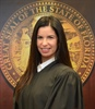 The Honorable Nushin G. Sayfie Elected Chief Judge