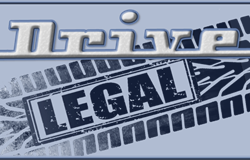 /Portals/0/EasyDNNRotator/2219/News/aid29802980Drive-Legal-Logo.png