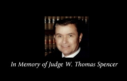 /Portals/0/EasyDNNRotator/2219/News/aid32203220In-Memory-of-Judge-W-Thomas-Spencer-copy.jpg