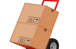 /Portals/0/EasyDNNRotator/2219/News/aid3224Moving---hand-truck-564242_1280.jpg