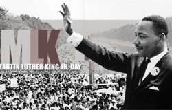 /Portals/0/EasyDNNRotator/2219/News/aid3225MLK-Day---Photo-by-Gloria-Holt-190107-A-XN107-001.PNG